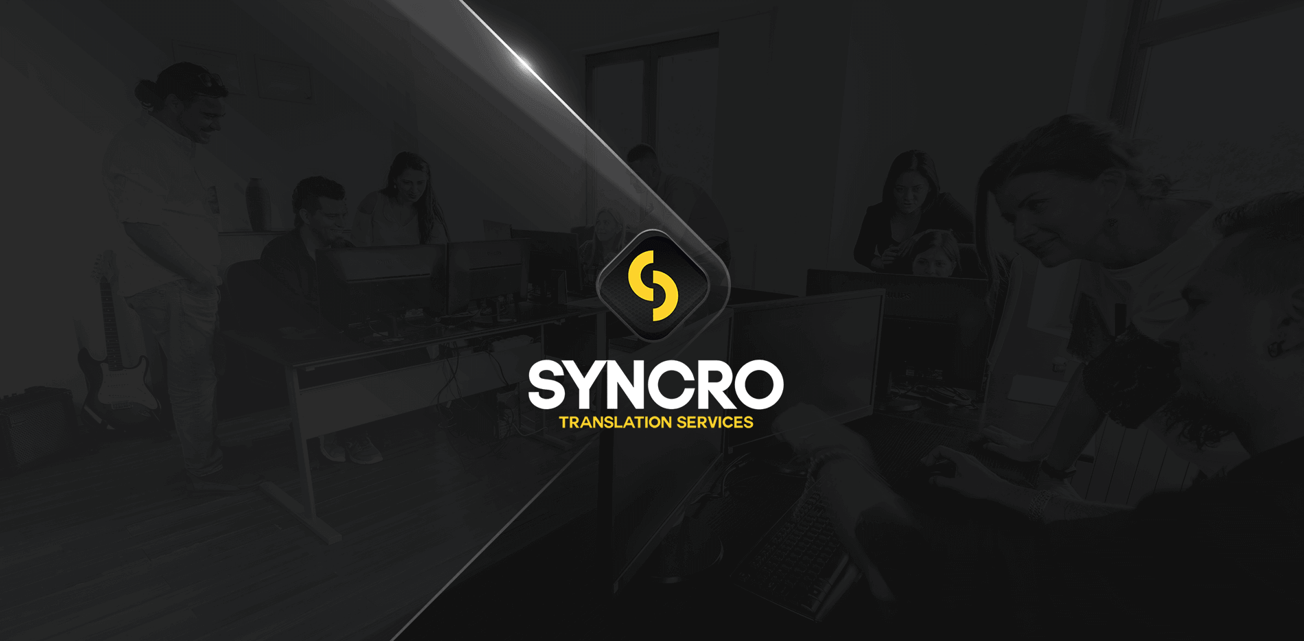 SyncroH