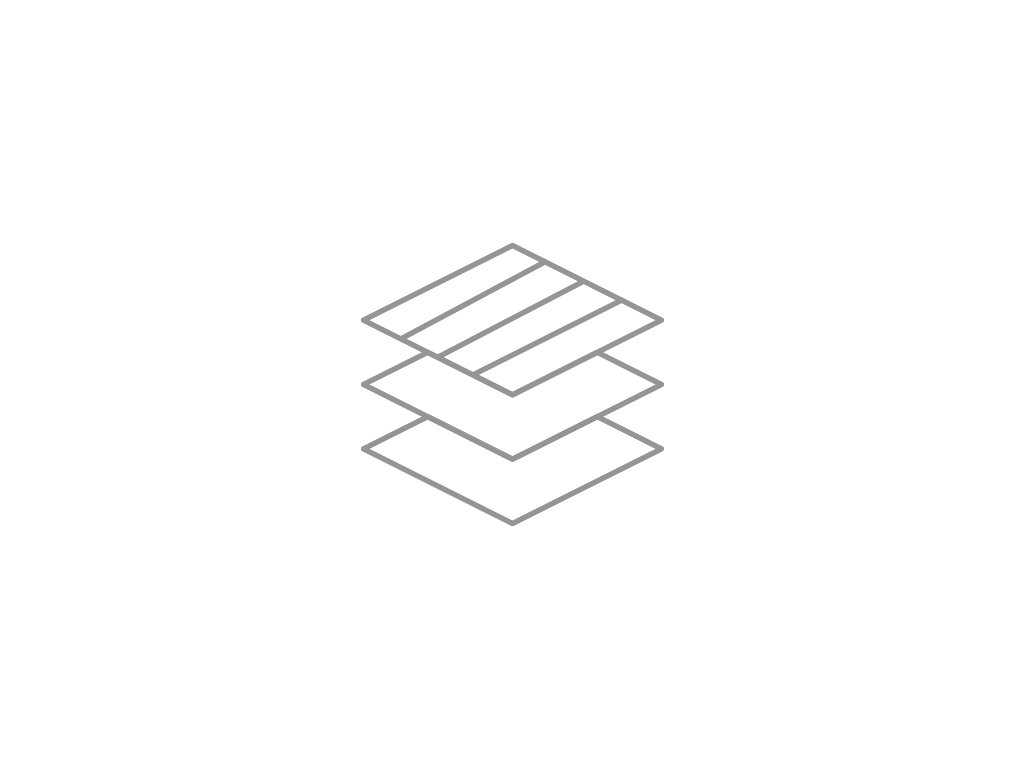 Orice-Format
